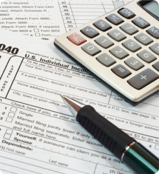 BR Accounting and Tax Services