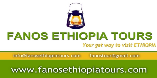 FANOS Ethiopia Tour Operations and Travel Agent