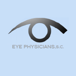 Eye Physicians