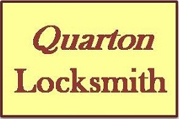 Quarton Locksmith