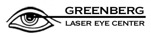 Greenberg Laser Eye Center