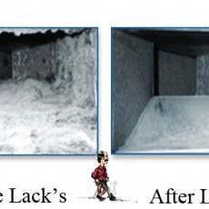Before-and-after-airduct-cleaning.jpg