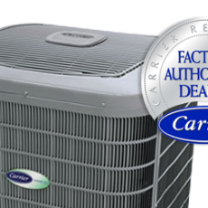 Air-Conditioning-Fairfax.png