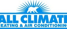 All-Climate-Heating-Air-Conditioning-3.jpg