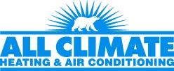 All Climate Heating & Air Conditioning