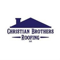 Christian Brothers Roofing