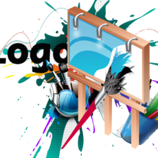 Logo-and-Banner-Making1.png