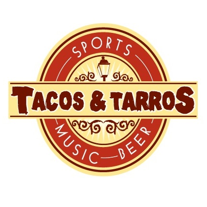 Tacos and Tarros – Mexican Restaurant and Sports Bar in Chula Vista