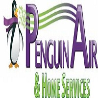 Penguin Air & Home Services