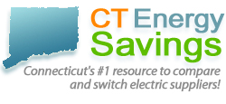 CT Energy Savings