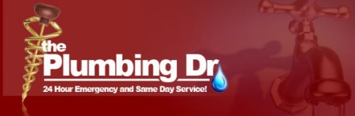 The Plumbing Dr