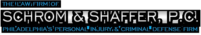 The Law Firm of Schrom & Shaffer, P.C.