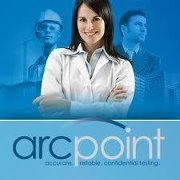 ARCpoint Labs of  Charleston