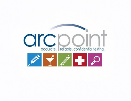 ARCpoint Franchise Group