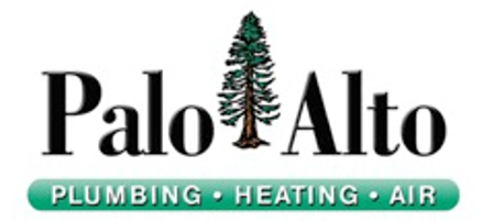Palo Alto Plumbing Heating and Air