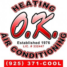 Air-Conditioning-Repair-Walnut-Creek-4.jpg
