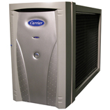 Air-Solutions-Heating-Cooling-Inc-1.jpg