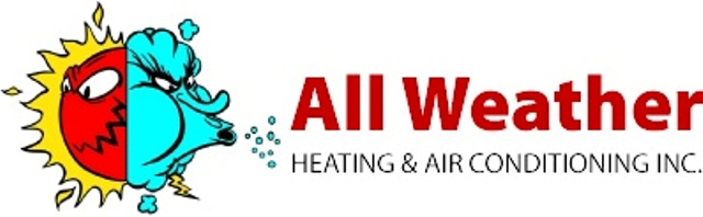 All Weather Heating & Cooling Inc.