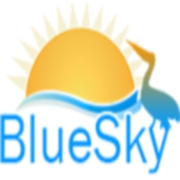 Blue Sky Provisions and Concierge