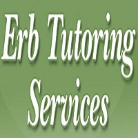 Erb Tutoring Services