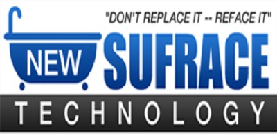 New Surface Technology – Jacksonville
