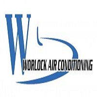 Worlock Air Conditioning & Heating