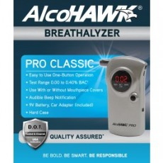 alcohawk-pro-packaging-front-01.jpg