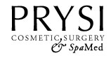 PRYSI COSMETIC SURGERY & SpaMed