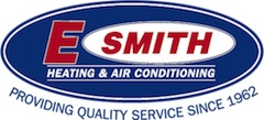 E. Smith Heating & AirConditioning, Inc.