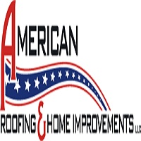 American Roofing & Home Improvement
