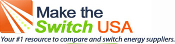 Make the Switch USA, LLC