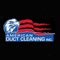 American Duct Cleaning