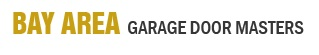Bay Area Garage Door Masters