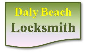 Daly Beach Locksmith Service