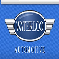 Waterloo Automotive