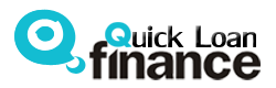 Quick Loan Finance company provides a financial services to UK's people