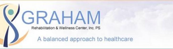 Graham Rehabilitation & Wellness Center, Inc.