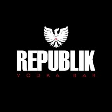 republik-bar-liverpool-logo.jpg