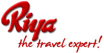 Riya Travel & Tours
