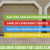 san-jose-garage-door-experts-1.png