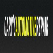 Gary's Automotive Repair