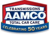AAMCO Transmission and Total Car Care of Kansas City North