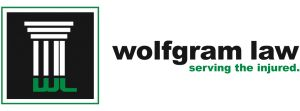 Wolfgram Law