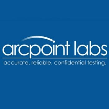 ARCpoint Labs of Greenville, NC