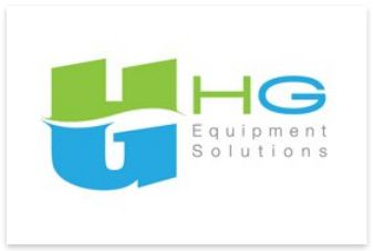 HG Equipment Solutions