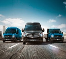 Mercedes-Benz-Sprinter-Sales-of-Westwood-1.jpg