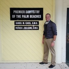 Premier-Dentistry-Of-The-Palm-Beaches-3.jpg