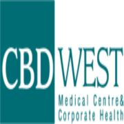 CBD West Medical Centre and Corporate Health