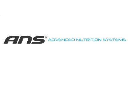 Advanced Nutrition Systems