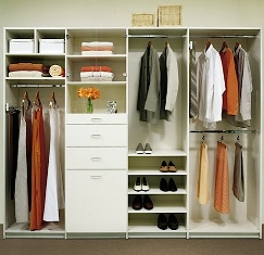Beverly Hills Luxury Landscaping Pros; Closets By Design Raleigh